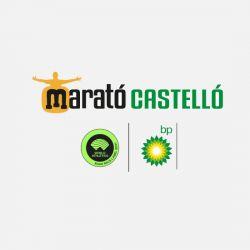 Marató Castelló 2022