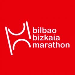 Maratón Bilbao Bizkaia Marathon 2022
