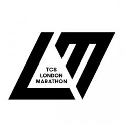 Maratón de Londres 2022