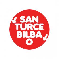 Santurce Bilbao 2021