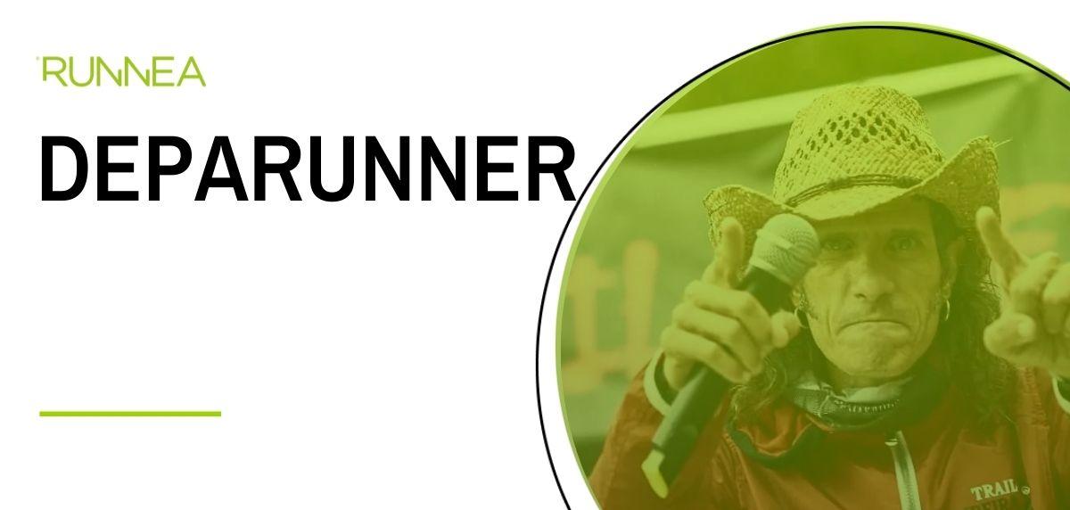 Los 11 bloggers de running más influyentes de España, DEPARUNNER