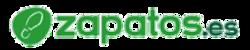 Logo Zapatos