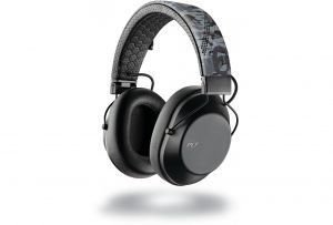 auriculares BackBeat Fit 6100