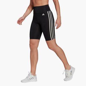 Mallas adidas - Negras - Mallas Fitness Mujer