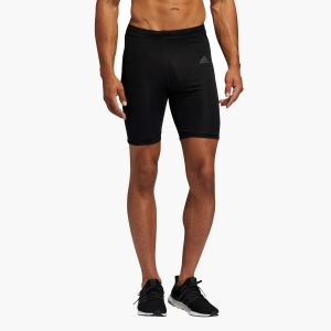 adidas Own The Run - Negro - Mallas Running Hombre