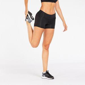 adidas Own The Run - Negras - Mallas Running Mujer