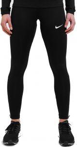 Leggings Nike Women Stock Full Length Tight