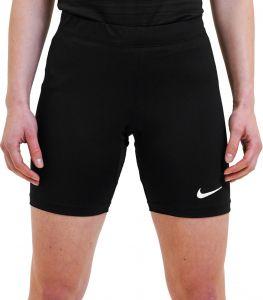 Pantalón corto Nike Women Stock Half Tight