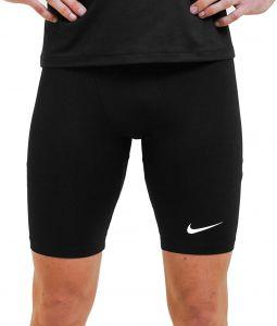 Pantalón corto Nike men Stock Half Tight