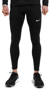Leggings Nike men Stock Full Length Tight