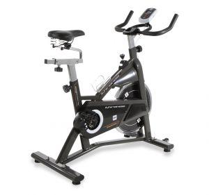Bicicleta Ciclismo Indoor BH Khronos Basic II