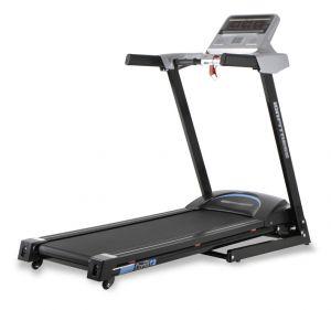 Cinta de Correr ION Fitness Corsa T2 + REGALO