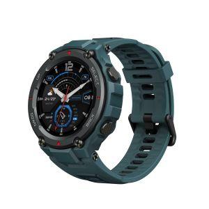 Amazfit T-Rex Pro - Azul - Smartwatch Deportivo