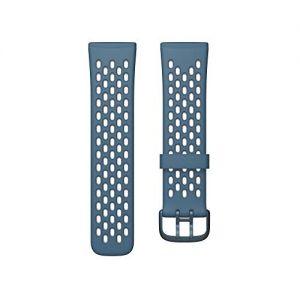 Fitbit Versa 3/Sense Watch Strap