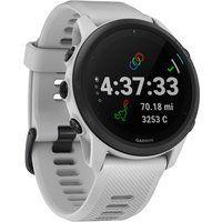 Reloj GPS de running Garmin Forerunner 745 - Relojes