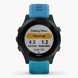Garmin Forerunner 945 - Azul - Reloj Deportivo
