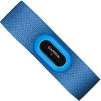 Garmin HRM-Swim - Monitores de frecuencia cardíaca