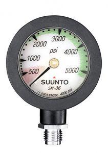 Suunto Dive SM-36 - Manómetro