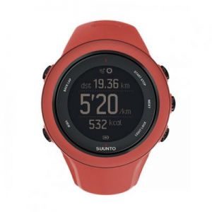 Reloj Suunto AMBIT3 Sports Coral