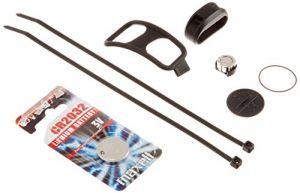 Suunto - SS022477000 - Sensor de Bicicleta