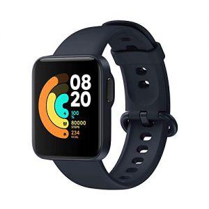 Xiaomi Mi Watch Lite - Reloj Inteligente