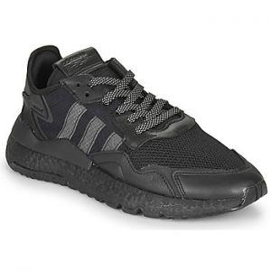 adidas  Zapatillas NITE JOGGER  para hombre