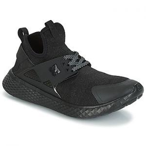 DC Shoes  Zapatillas MERIDIAN PRESTI M SHOE 3BK  para hombre