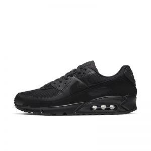 Nike Air Max 90 Zapatillas - Hombre - Negro