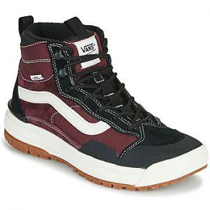 Vans  Zapatillas altas ULTRARANGE EXO HI MTE  para mujer