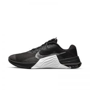 Nike Metcon 7 Zapatillas de entrenamiento - Mujer - Negro