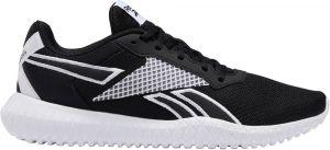 Reebok - Zapatillas Fitness Flexagon Energy 2.0 - Mujer - Zapatillas Fitness - 35 1/2
