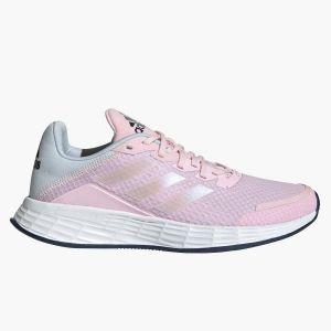 adidas Duramo Sl - Rosa - Zapatillas Running Chica