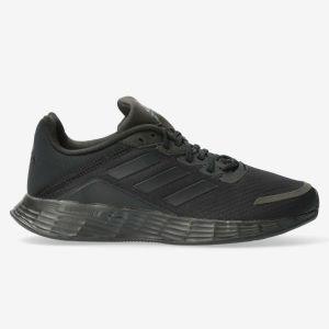 adidas Duramo Sl - Negro - Zapatillas Running Chica