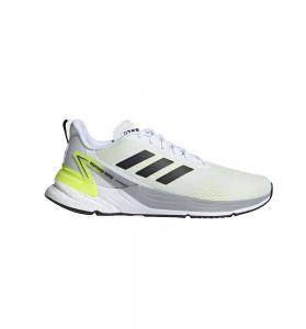 Zapatillas Running_hombre_adidas Response Super 41 1/3 Blanco