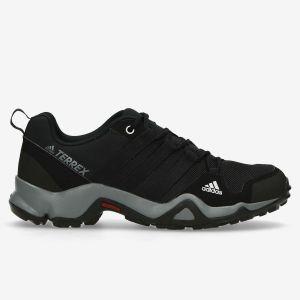 adidas Terrex AX2R - Negro - Zapatillas Running Chica