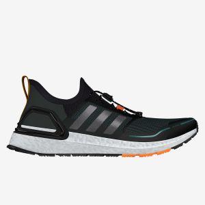 adidas Ultraboost C.RDY - Negras - Zapatillas Running Hombre