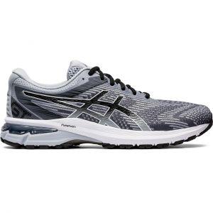 Asics Gt-2000 8 - zapatillas running hombre