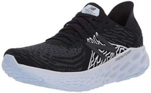 New Balance Zapatillas de Correr para Mujer 1080v10 Fresh Foam