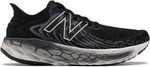 New Balance - Zapatillas de running Fresh Foam 1080 v11 - Hombre - Zapatillas Running - 47