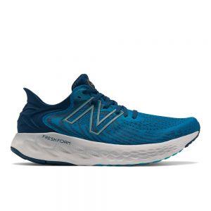 New Balance - Zapatillas de running Fresh Foam 1080 v11 - Hombre - Zapatillas Running - 46 1/2