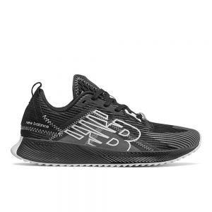 New Balance Zapatillas Running Fuelcell Echo Lucent Black