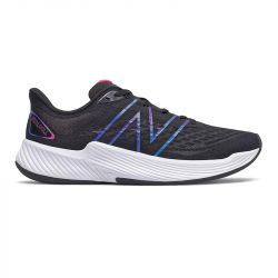 New balance - zapatillas new balance fuelcell prism v2 40.5 5854 - mfcpzlb2