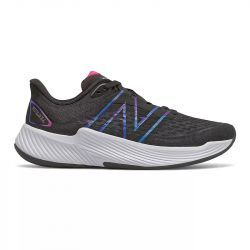 New balance - zapatillas new balance fuelcell prism v2 mujer 41 5961 - wfcpzlb2