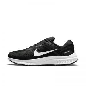 Nike Air Zoom Structure24 Zapatillas de running - Hombre - Negro