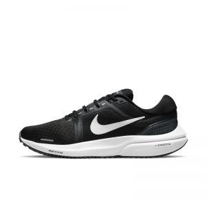 Nike Air Zoom Vomero 16 Zapatillas de running para carretera - Mujer - Negro