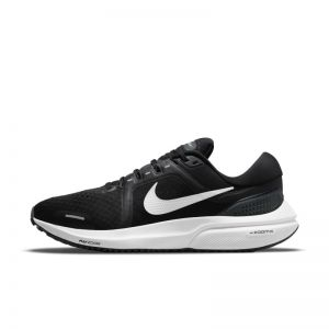Nike Air Zoom Vomero16 Zapatillas de running para carretera - Hombre - Negro
