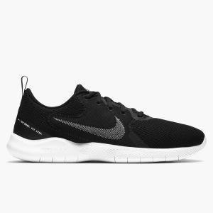 Nike Flex Experience Run 10 - Negro - Zapatillas Running Hombre