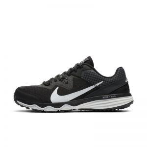 Nike Juniper Trail Zapatillas de trail - Mujer - Negro