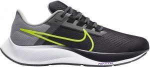Nike - Zapatillas de running Air Zoom Pegasus 38 - Hombre - Novedades - 12