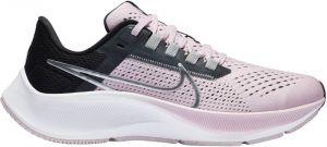 Nike - Zapatillas de running Air Zoom Pegasus 38 - Unisex - Zapatillas Running - 7Y